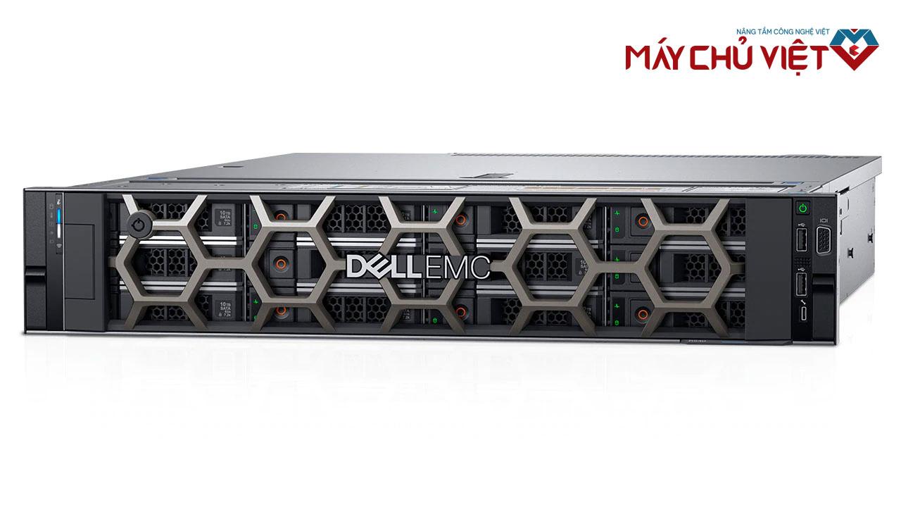 Máy chủ Dell R540