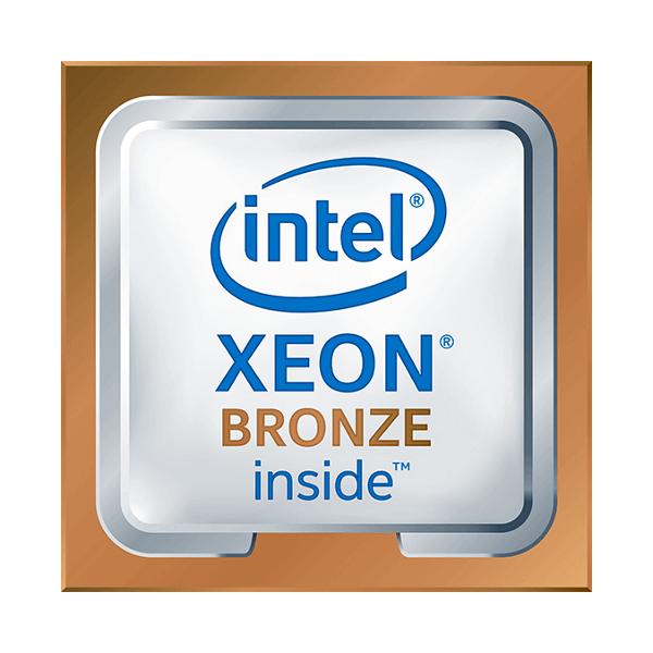cpu intel xeon bronze 3104 img maychuviet