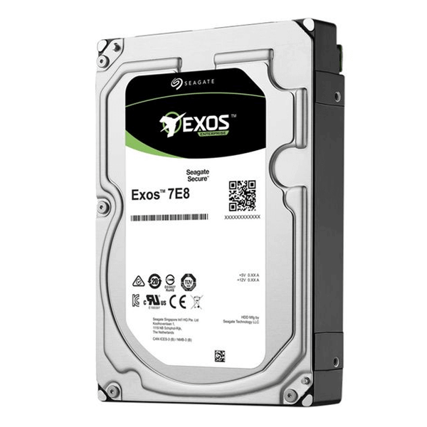 hdd seagate exos 7e8 2tb 4kn sas st2000nm005a img maychuviet