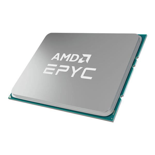 cpu amd epyc 7543 processor img maychuviet