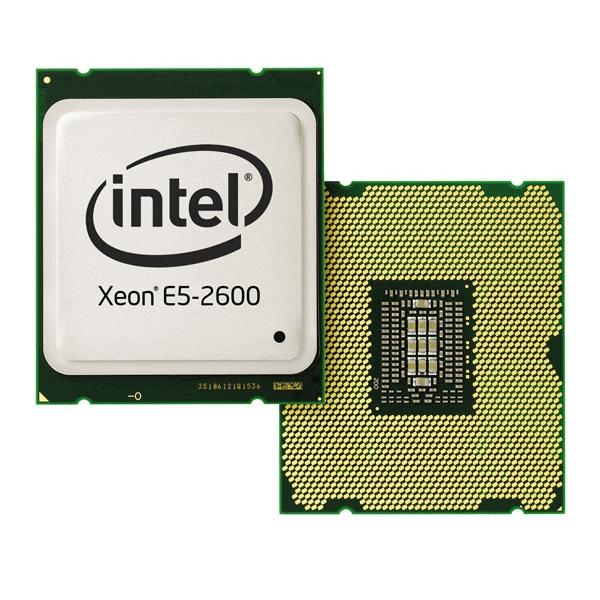 cpu intel xeon e5-2450 v1 processor img maychuviet