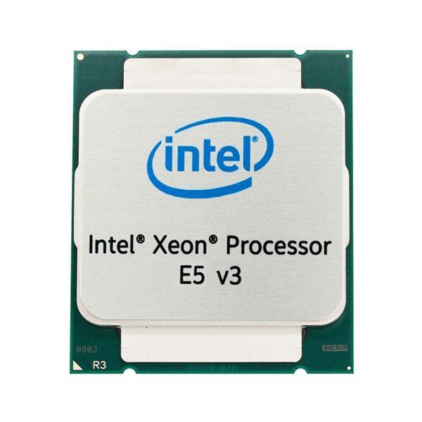cpu intel xeon e5-4650 v3 processor img maychuviet