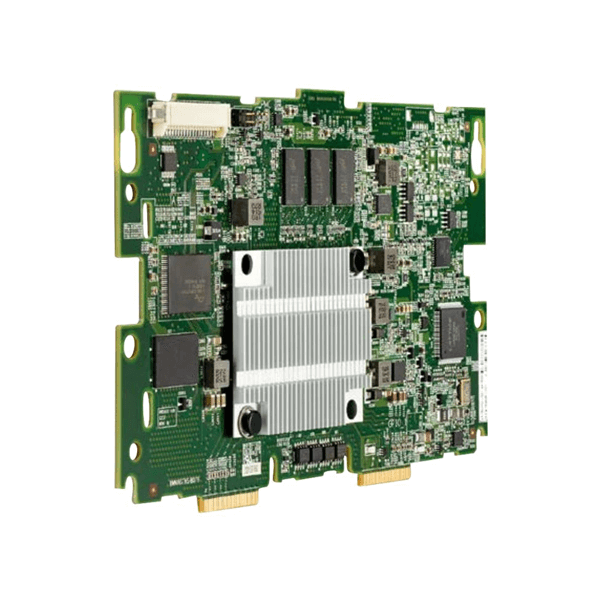 hpe smart array p240nr controller img maychuviet