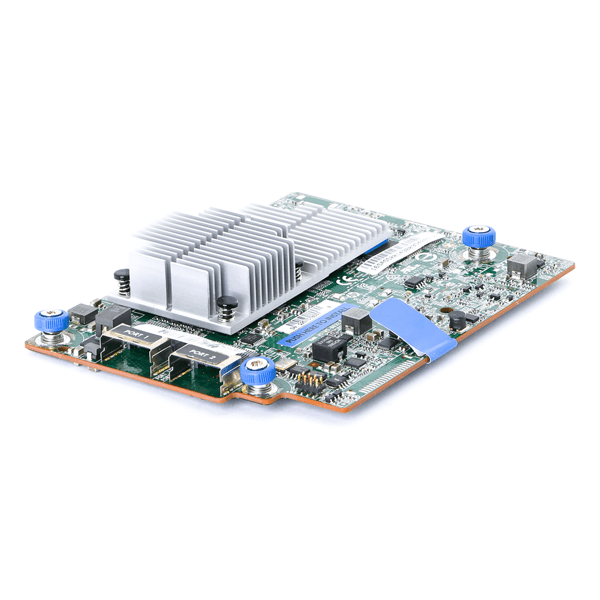 hpe smart array p440ar controller img maychuviet