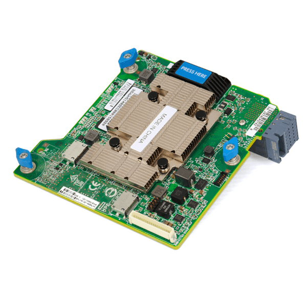 hpe smart array p542d controller img maychuviet