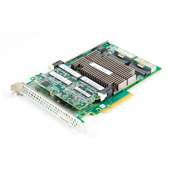 hpe smart array p840 controller img maychuviet