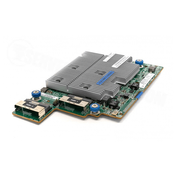 hpe smart array p840ar controller img maychuviet