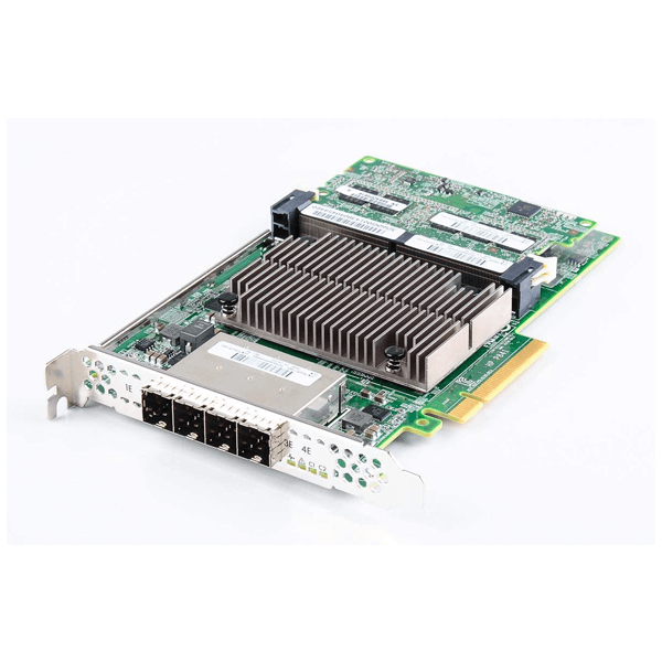 hpe smart array p841 controller img maychuviet
