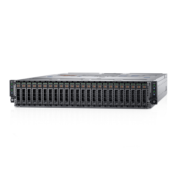 máy chủ dell poweredge c6525 rack server img maychuviet