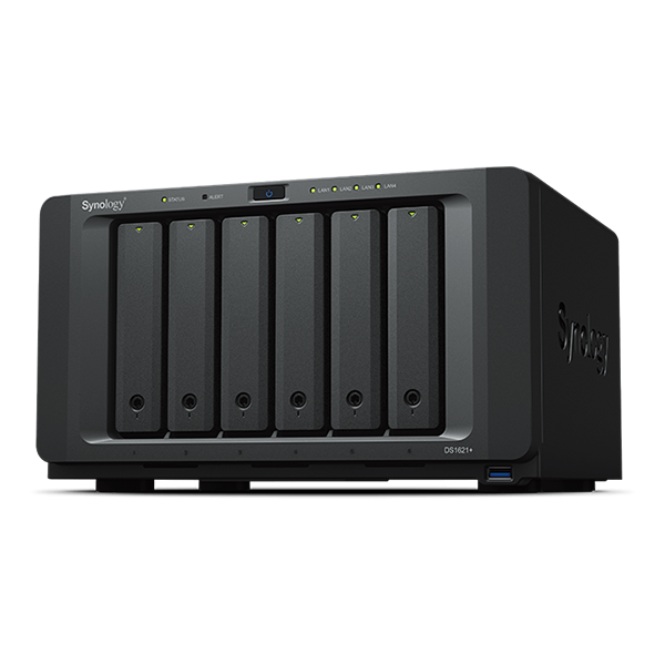 nas synology diskstation ds1621+ img maychuviet