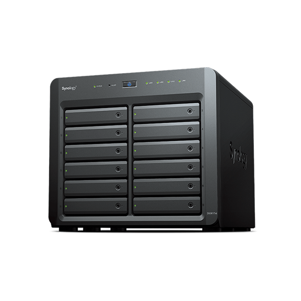 nas synology diskstation ds3617xs img maychuviet