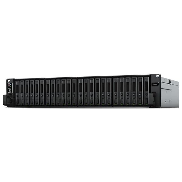 nas synology flashstation fs3400 img maychuviet