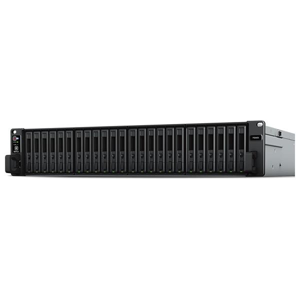 nas synology flashstation fs6400 img maychuviet