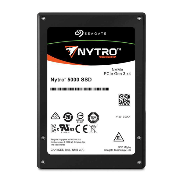 ssd seagate nytro 5000 1.92tb nvme 2.5inch xp1920le10002 img maychuviet