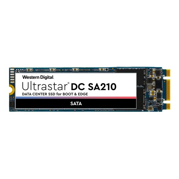 ssd wd ultrastar dc sa210 240gb m.2 2280 sata img maychuviet