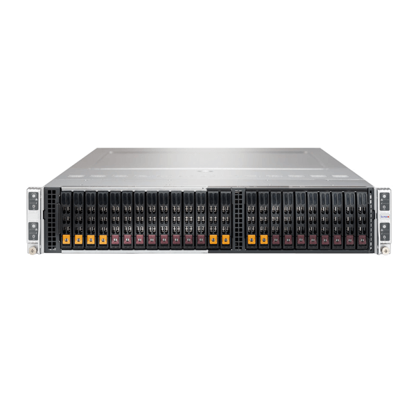 superserver sys-2029bt-dnc0r img maychuviet
