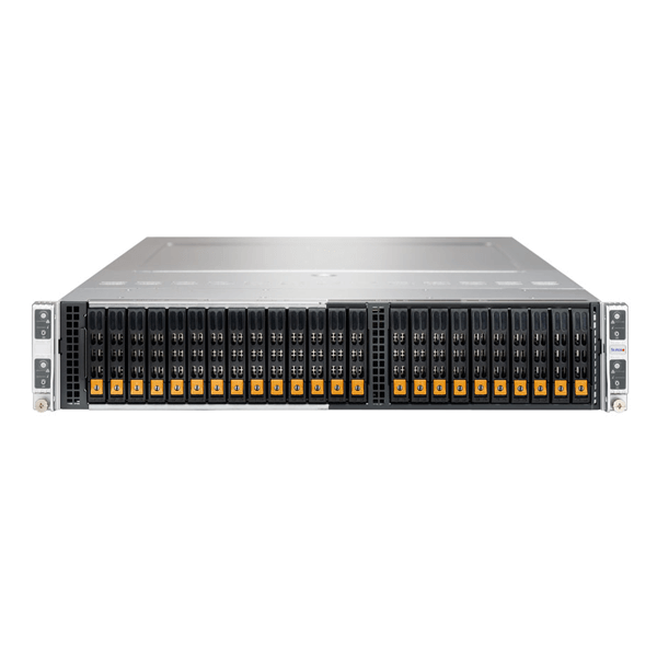 superserver sys-2029bt-dnr img maychuviet