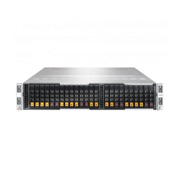 superserver sys-2029bt-hnc0r img maychuviet
