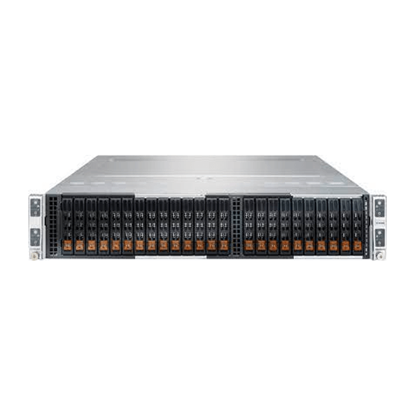superserver sys-2029bt-hnr img maychuviet