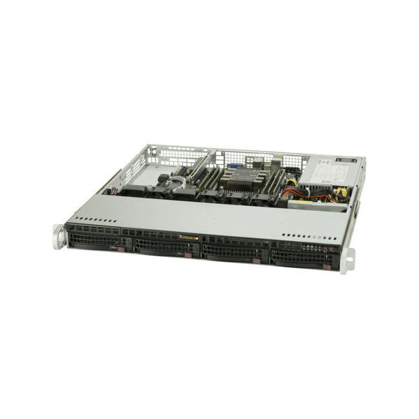 superserver sys-5019p-mt img maychuviet