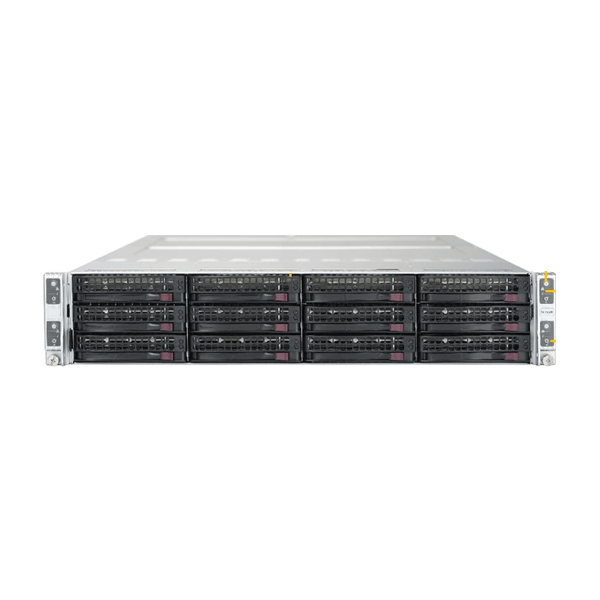 superserver sys-6029tp-hc1r img maychuviet