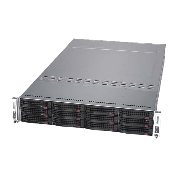 superserver sys-6029tr-dtr img maychuviet