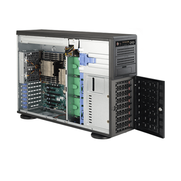 superserver sys-7049p-tr img maychuviet