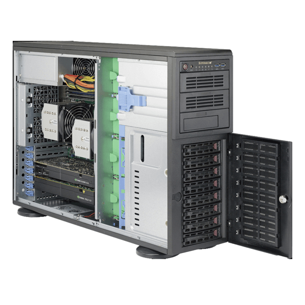 superserver sys-7049p-trt img maychuviet
