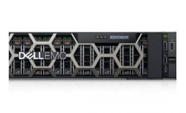 server dell poweredge r740 2 post img maychuviet