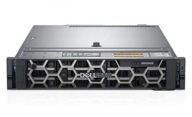 server dell poweredge r740 post img maychuviet