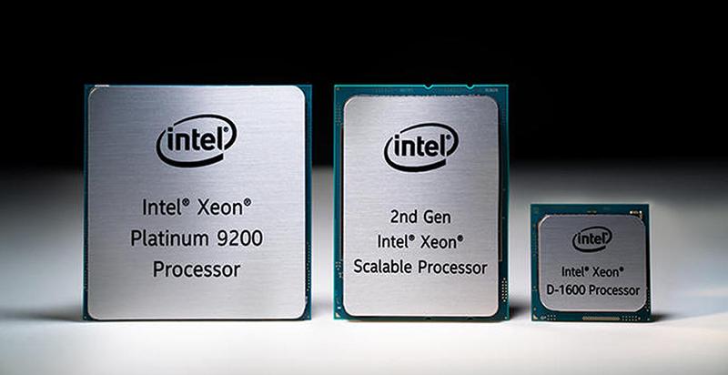 cpu intel xeon processor img maychuviet