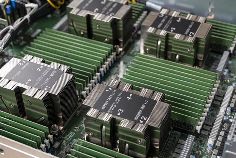 cpu server là gì những đặc điểm nổi trội của cpu server