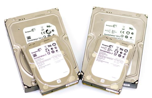 ổ cứng hdd 3.5 vs hdd 2.5 img maychuviet