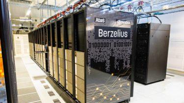 sweden supercomputer img maychuviet