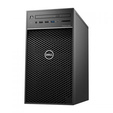 dell precision 3640 tower workstation product maychuviet